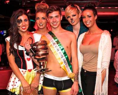MG_5699 Mr. Gay Ireland 2012